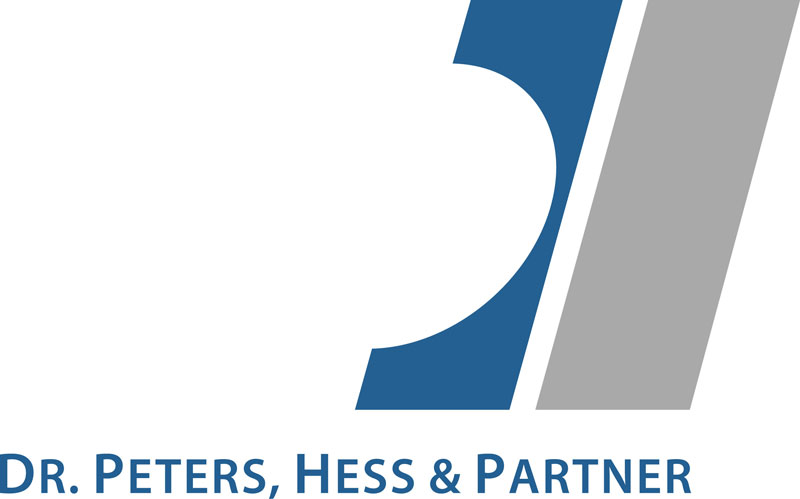 Dr. Peters, Hess & Partner